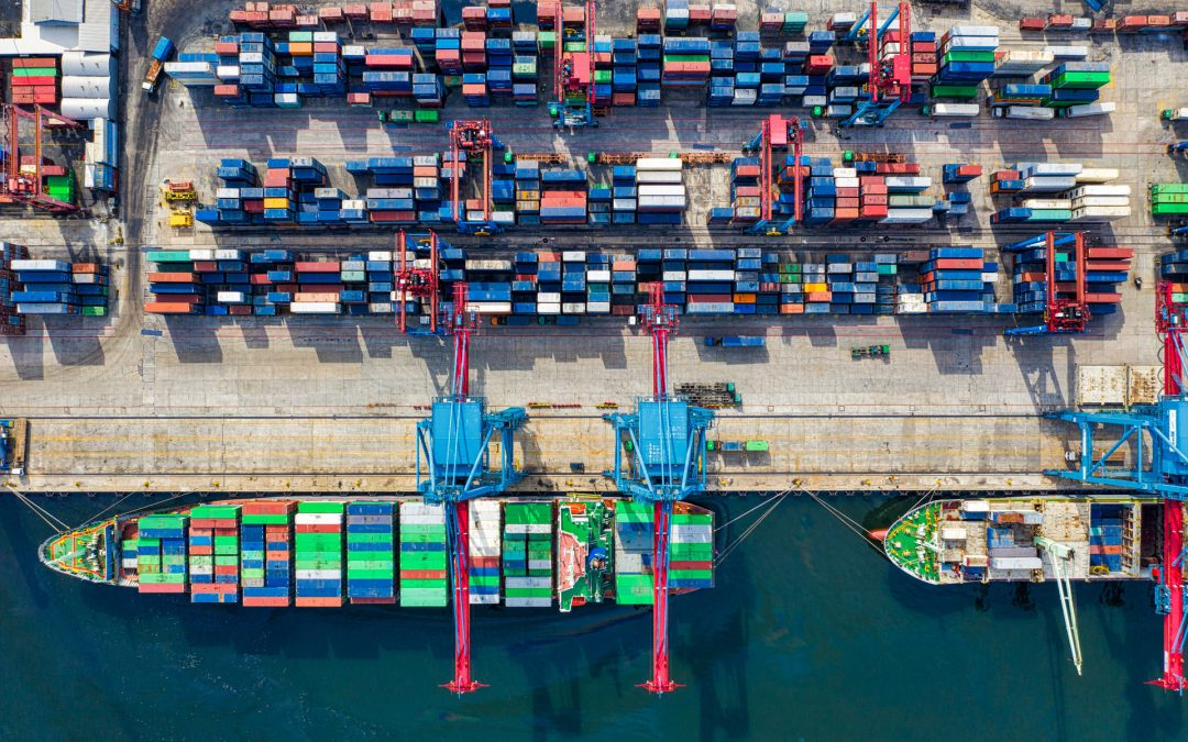 International trade and counterfeiting challenges: a new digital solution that will traverse the borders – Part 2